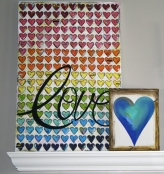 love-canvas